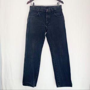 🦩 Rustler / Stonewash Classic Regular Fit 30x30